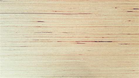 lyon home design fond bois supersoda