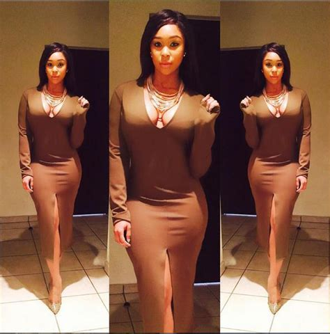 8 Celebs spotted looking fabulous this weekend   Bona Magazine