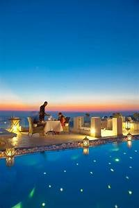 romantic honeymoon places dream honeymoon spots 803850 With best places for a honeymoon
