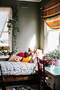 Design, Addict, Mom, Sleep, Bohemia
