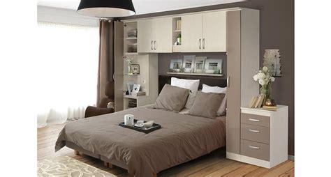 chambre lit pont but pont de lit design rooms ibis pont de suresnes with