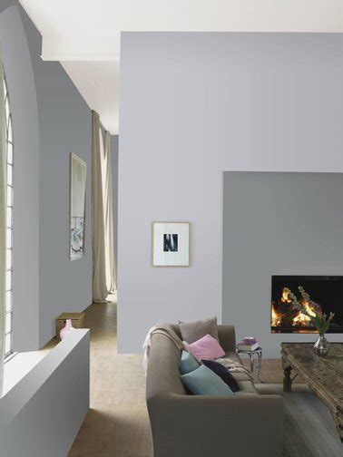 chambre gris souris ophrey com peinture salon gris galet prélèvement d