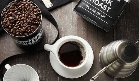 Are you looking for the best coffee beans for espresso. 10 Best Whole Bean Coffee of 2021: Arabica and Robusta ...