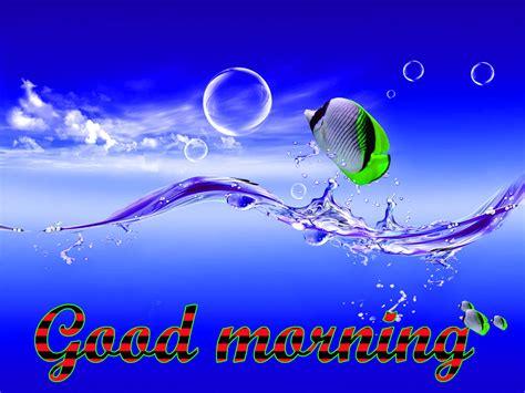 beautiful  good morning images photo pics hd  fb