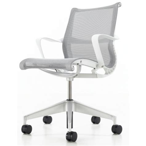 Herman Miller Setu Chair Lewis by Cadeira Setu Herman Miller Setu Chair Tradesign Www