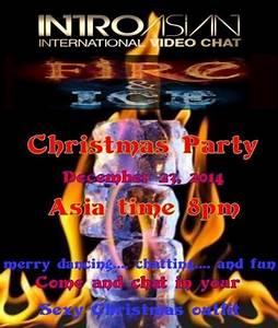 Webcam chat room omg