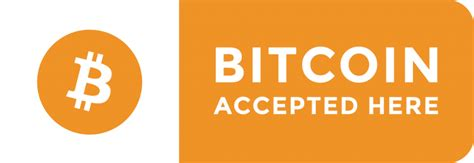 what stores take bitcoin accept bitcoin payments with these merchant tools