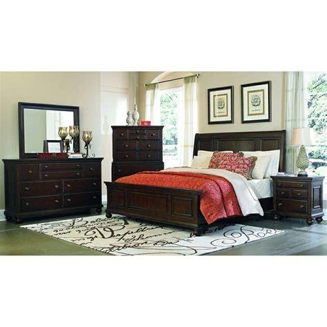 images  bedroom sets  pinterest master