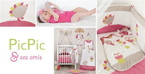 soldes chambre bébé chambre bébé en solde idées de décoration et de mobilier
