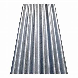 10 ft corrugated galvanized steel utility gauge roof With corrugated steel roof panel prices