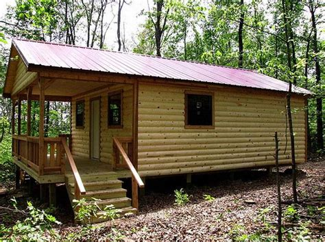 small cabin kits small log cabin kits your home