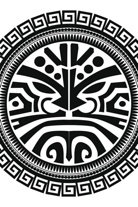 bedeutung maori maori tattoos bedeutung vorlagen desired de