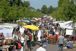 Flohmarkt Essen Heute : flohm rkte in m nster wer suchet der findet ~ Watch28wear.com Haus und Dekorationen