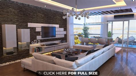 Living Room Feature Wall Ideas Hd Wallpaper Dining Room Table Uk White Round Spanish Kitchen And Together The Biltmore Estate Mirrors For North Shore Set Come Ideas