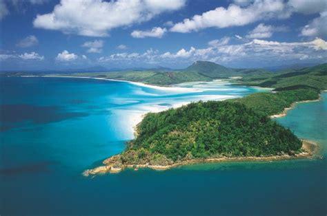 le comptoir beauté whitsundays un archipel de r 234 ve et de toute beaut 233