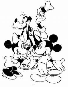 Micky Maus Bilder Kostenlos : micky maus ausmalbilder malvorlagen animierte bilder gifs animationen cliparts 100 ~ Orissabook.com Haus und Dekorationen