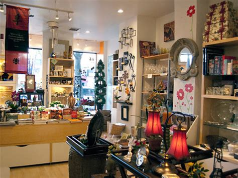christmas shopping at the museum gift shope in richmond virginia best gift shops in astoria