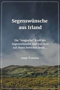 Spruch Zur Hauseinweihung : die besten 17 ideen zu irische segensw nsche auf pinterest ~ Lizthompson.info Haus und Dekorationen