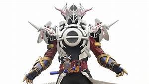 Kamen Rider Evol Black Hole Form Henshin Sound - YouTube  Kamen