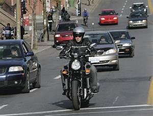 Moto De Ville : moto ville 2 ~ Maxctalentgroup.com Avis de Voitures