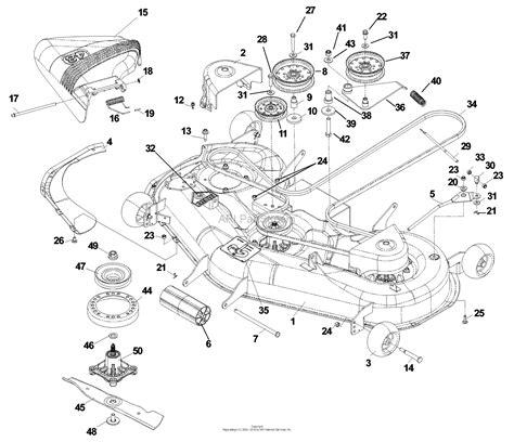 husqvarna cz  koa    parts diagram