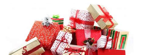 how to organize a secret santa gift exchange and find a