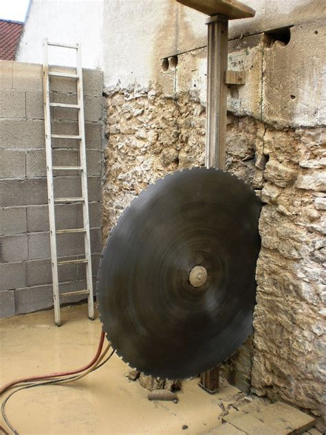 Baugenehmigung Durchbruch Tragende Wand by Durchbruch Tragende Wand