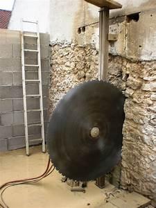 Stahlträger Tragende Wand Einsetzen : wanddurchbruch tragende wand sturz die sch nsten ~ Lizthompson.info Haus und Dekorationen