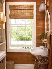 cozy bathroom ideas picture of stylish and cozy wooden bathroom designs