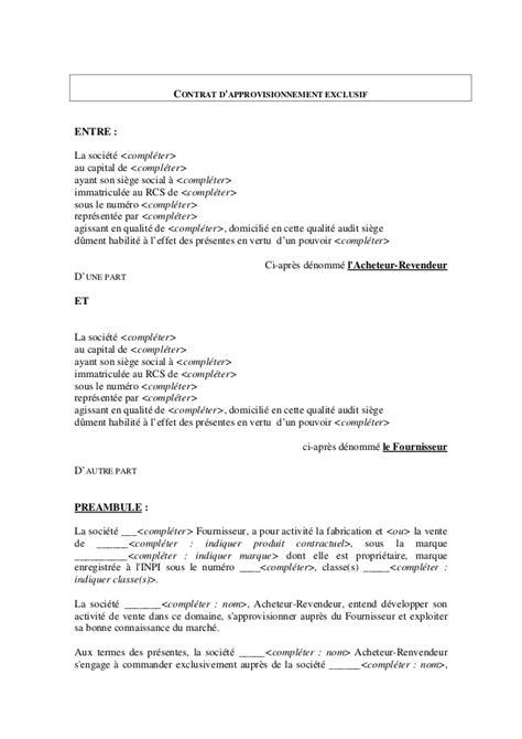 contrat cadre prestation de service contrat cadre prestation de service 28 images contrat de travail de cadre mod 232 le 224 t
