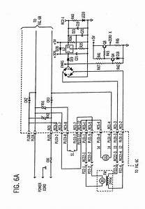 140 Lincoln Welder Wire Diagram  U2022 Wiring Diagram For Free