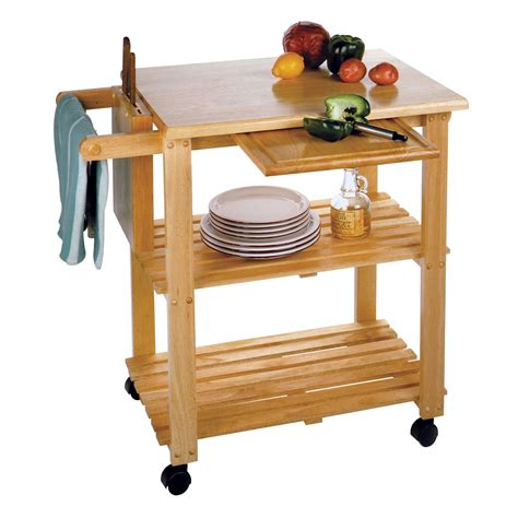 kitchen great kitchen carts lowes   meal