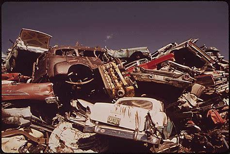 mcallister rusty cars