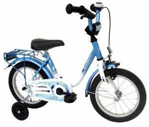 Puky Fahrrad 16 Zoll Jungen : kinderfahrrad 14 zoll 2018 die top 5 im vergleich ~ Jslefanu.com Haus und Dekorationen