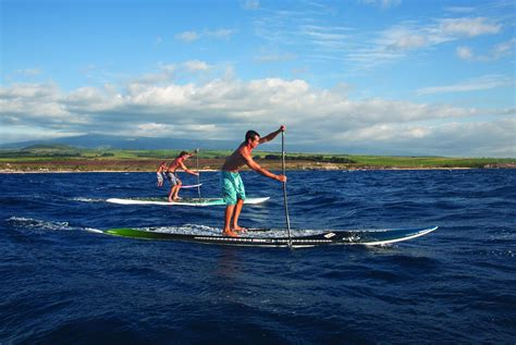 paddle board astounding stand up paddle board bay area