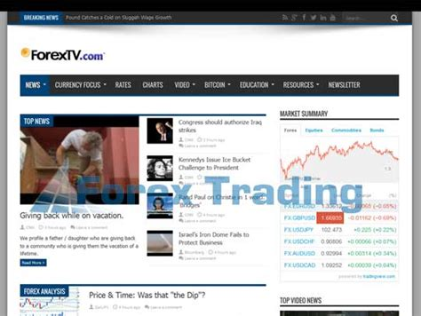 best trading website top10forex s top 10 forex trading list of top