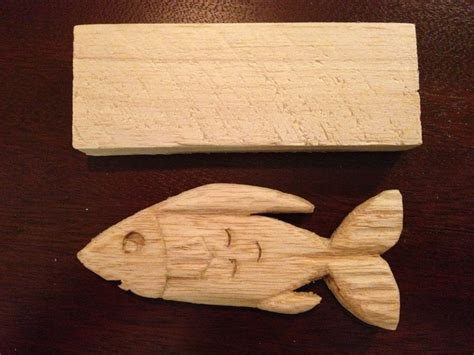 woodwork easy wood carving projects  kids  plans