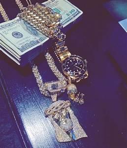 Money Guns Weed — Money Guns Weed