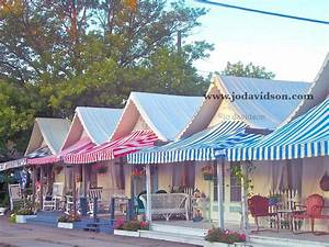7 best images about Ocean Grove Houses on Pinterest