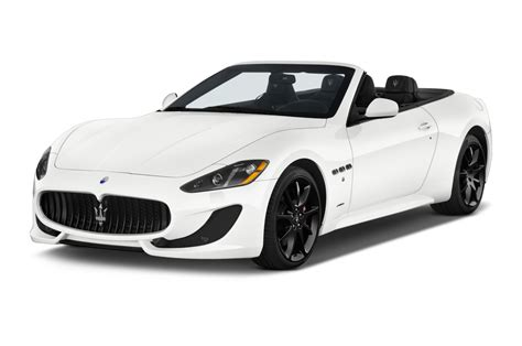 maserati granturismo 2015 2015 maserati granturismo reviews and rating motor trend