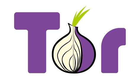Onion.to Pics Tor 7 - Bing images