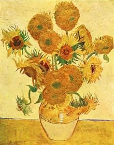 ThePaperSunflower: Vincent van Gogh
