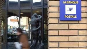 La Banque Postale Livret Jeune : banque postale banque en ligne et livret jeune l 39 essentiel de la semaine ~ Maxctalentgroup.com Avis de Voitures