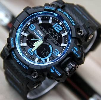 jam tangan baby g shock biru jam tangan g shock gg 1000 mudmaster delta jam tangan