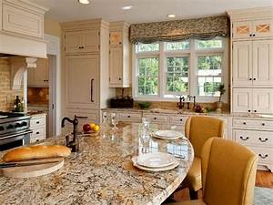 bloombety window treatment ideas for kitchen sink bay With kitchen bay window coverings