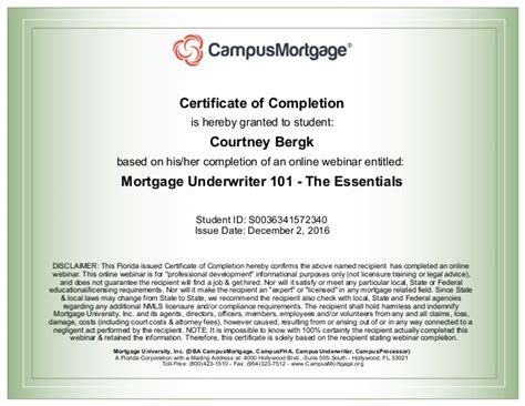 Mortgage Underwriter 101 Certification. Are Online Degrees Good Roofing Repair Dallas. Online Courses For Medical Billing And Coding. Free Online Business Website. Hands On Medical Massage School. Uncsa School Of Filmmaking Alcohol Is A Drug. Ibm Db2 Driver For Odbc Ambulatory Care Nurse. Best Retirement Websites Dallas Data Recovery. Paragon Cable El Paso Tx Bond Fund Of America