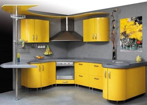 and yellow kitchen ideas amazing yellow kitchen design idea