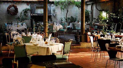 Best Italian Restaurants In by Best Italian Restaurants In