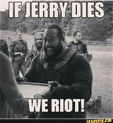 If Daryl Dies We Riot Meme - 17 best images about we riot or not twd on pinterest daryl and carol walking dead and the