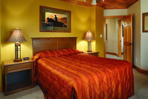 2 bedroom suites in new braunfels tx worldmark new braunfels updated 2017 prices